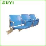 Blm-4152 cadeiras de plástico em polipropileno cadeiras