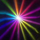 330W 광속 반점 세척 3in1 이동하는 맨 위 빛