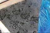Feuille laminée à froid 201 par feuilles d'acier inoxydable