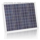 comitato solare 20W per la centrale elettrica