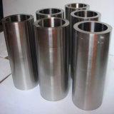 La norma ASTM B423 y ASME Sb423 Uns N08825 Incoloy 825 Aleación /