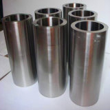 ASTM B423 и ASME SB423 Uns N08825 сплав 825 Incoloy /