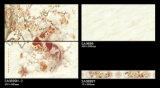 Tegels de van uitstekende kwaliteit van de Muur van de Keuken en van de Badkamers van Ceramiektegels in Foshan