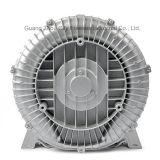 Freesea gute Qualitätsindustrie-Luft-Staub-Gebläse