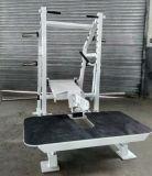 Equipamento de fitness da força do martelo / Leg Press Linear (SF1-1030)