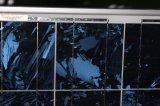 200W Poly Painel Solar Colorido com Celular Solar de Alta Eficiência