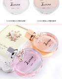 50ml Eau De Parfum女性の恋人の香水(J004395)