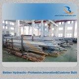 De hydraulische Buis van het Staal van het Gebruik van de Cilinder Koudgetrokken