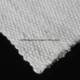 Высокая температура промышленные ткани керамические волокна ткани для промышленных печей