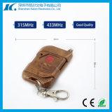 Universal 315 / 433MHz Keyfob RF Control Remoto