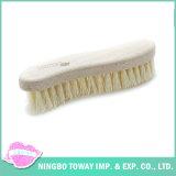 Jabón Fundación Pequeño colada de la limpieza Clean Mejor friega el cepillo
