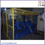 De Machine van de Uitdrijving van de Kabel van de hoge snelheid voor het Proces van de Draad