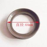 Питание прибора запасной части (уплотнительное кольцо для Hitachi pH65A)