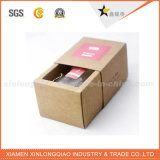 Factory Costumes Packaging Box, Costumes Paper Box, Costumes Box