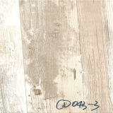 Vivia Wenge Muster-Dekor-Papier für Möbel /Flooring /HPL/MDF