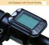 12 بوصة [كمس-ف12] درّاجة كهربائيّة