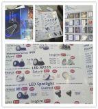 De Apparatuur van de LEIDENE Lopende band van Lichten En van de LEIDENE Lopende band van Lampen Voor de Raad van PCB
