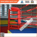 Internationaler Standardgröße Aiba QualitätsSpiele-Boxring