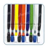 Cordons de tube avec différents types K-1064 / K-1065 / K-1066 / K-1067 / K-1068 / K-1069