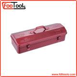 19 Zoll-MetallwerkzeugkastenPortable für LKW (314309)