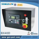 Bx40d caixa de controle do gerador a diesel
