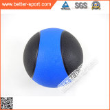 Rubber Crossfit Weight Medicine Slam Ball