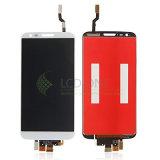 LG G2のための卸し売り携帯電話LCDスクリーン