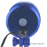 Novidade impermeável IP65 Natal luz laser decorativa para decoração
