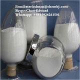 Peptide intermediário cru farmacêutico Bivalirudin Trifluoroacetate CAS 128270-60-0 de Materiral