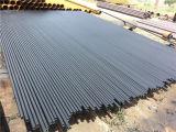 Buis van het Staal van ASTM A106 API 5L Gr. B de Naadloze