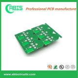 PCB конструкции OEM/ODM однослойный