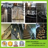 Prodotti del ferro saldato