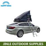 ABS堅いシェル車の屋根の上のテントのキャンプテント