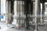Riga di riempimento gassosa della bibita analcolica di alta qualità (DCGF)
