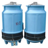 Enfriadores de agua Bomba de calor de la máquina de refrigeración