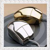 Аттестованный SGS обрабатывающ материальную UV краску отделки (HL-516)