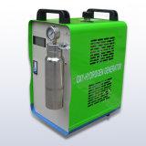 Het Gas van de waterstof van de Apparatuur van het Soldeersel van de Juwelen van het Water