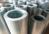 Strato composito di alluminio del comitato FRP/GRP del piatto del tetto GRP del magazzino