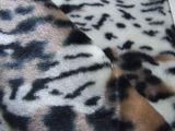 Шерстяной ткани (XY003-1)
