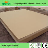 China Blank Dye Sublimation MDF Jigsaw Puzzle Board