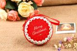 De Decoratie van Kerstmis van de Giften van Kerstmis kunnen de Aangepaste Levering van Kerstmis zijn