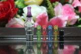 2013 Hottest E cigarette en verre universel de l'atomizer