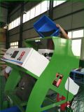 CCD-Mais-Farben-Sorter Technologie des intelligenten Entwurfs spätester