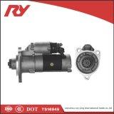 24V 6.0kw 11t Starter für Hino 0365-602-0026 28100-2951c (ursprüngliche versionP11C)