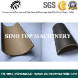 Brown-Ladeplatten-Eckschoner-China-Lieferant