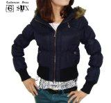Леди куртка (ESUN-0269)