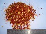 Le piment de Yidu a écrasé des graines de piment de 30%