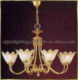 Europäisches hängendes Licht (AEC1410)