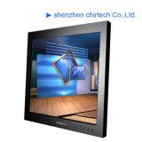 17 인치 산업 touchscreen 감시자 (LMI70WT)