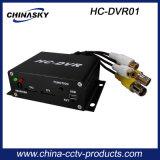 64GB obbligazione HD 720p mini DVR (HC-DVR01) del CCTV